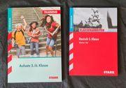 Schulbücher zu verschenken