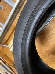 Pirelli P Zero 255 35