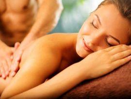 Erotische massage allgäu