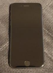 iphone8 64 Gb
