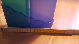 Tupperware Tupper Junge Welle 5-teilig: Kleinanzeigen aus Schechen - Rubrik Haushaltsgeräte, Hausrat, alles Sonstige