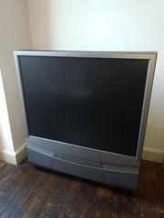 Toshiba 110cm 43 Zoll Rückprojektion-Fernseher