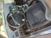 Ford Mondeo BJ 2004