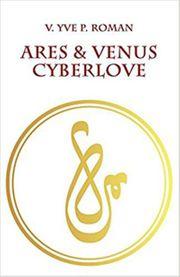 Buch ARES VENUS CYBERLOVE