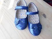 3 Paar Schuhe 28 30