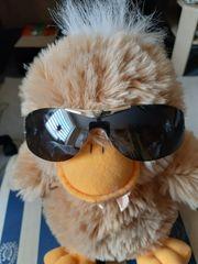 Armani gebrauchte Herrenbrille