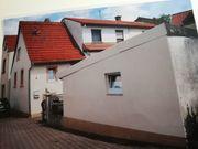 Kleines Häuschen im Zellertal Pfalz