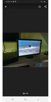 Samsung Fernseher 47 cm mit