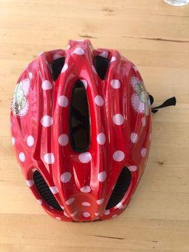Kinder-Fahrräder - KED Fahrrad Helm Fahrradhelm Radhelm