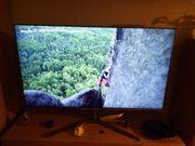 Biete TV Gerät Panasonic TX
