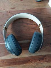 Beats Studio 3 neuwertig