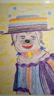 Mops - Bild - Hund - Einfach Happy