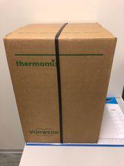 THERMOMIX TM6 Neu OVP reserviert