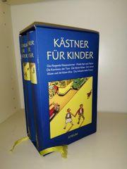 Erich Kästner für Kinder 25 -