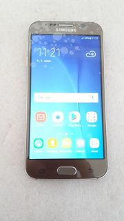 Samsung galaxy s6 sm920 GOLD