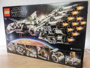 LEGO Star Wars - 75244 Tantive