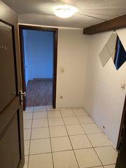 3 Zimmer Wohnung in Schweinau