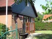 Kurzurlaub in Nordholland Ferienhaus Frei