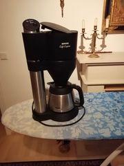 Severin Kaffemaschine
