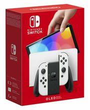 Verkaufe die neue Nintendo switch