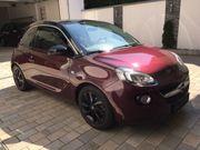 Opel Adam 1 2 Jam