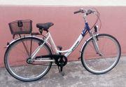 Fahrrad Damenrad Herrenrad Jugendrad 28