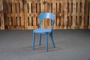 Holzstuhl Stuhl Besucherstuhl Thonet 107