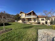 250m² Villa mit herrlicher Aussicht