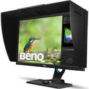 BenQ SW2700PT 27 Zoll Monitor