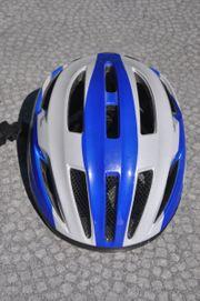 Fahrradhelm 54-59 cm