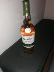 The Glenlivet Aged 16 Years