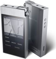 Astell Kern A100II HI-RES Player