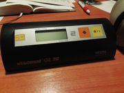 Blutdruckmessgerät Visomat OZ30 von Hestia