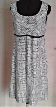 Kleid von pietro filipi Größe