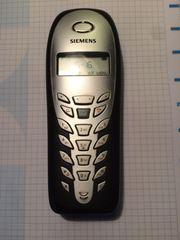 Mobilteil für Siemens Gigaset A