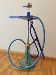 Shisha Amy Wasserpfeife