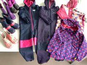 Kinderbekleidung für Baby Junge 56 -