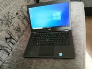 Dell Latitude E5450 i5 8GB