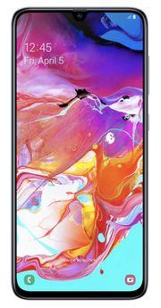 Samsung Galaxy A70 ab 16