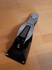 Roland FD-8 V-Drum Hi-Hat Controller