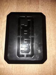 JBG 3 Steel-Box Kollegah Farid