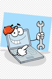 Biete Hilfe bei Internetproblemen Handy