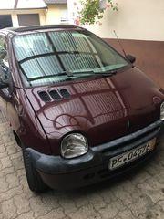 Renault Twingo Bj 01 2001