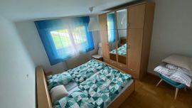 4 Zimmer Ferienwohnung Vaihingen-Enz Enzweihingen-Kreuzweg: Kleinanzeigen aus Vaihingen Enzweihingen - Rubrik Ferienimmobilien Deutschland
