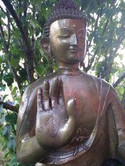 Thailändischer Buddha