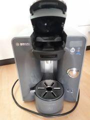 Kaffeemaschine Tassimo Bosch