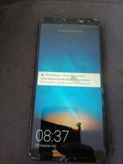 Huawei Mate Lire 10