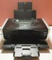 Tintenstrahldrucker Canon Pixma Ip 4500