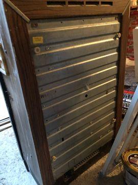 Bild 4 - Spielautomaten - Ellerstadt