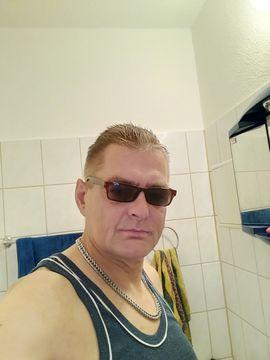 suche männer nach sex halle frauen treffen in yverdon-les-bains